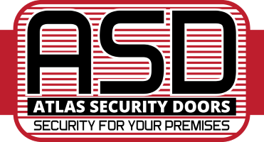 Atlas Security Doors